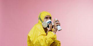 Futuras pandemias