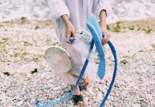 Imagen de Pexels Día Mundial del Medioambiente