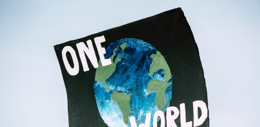 Del 31 de octubre al 12 de noviembre, se llevará a cabo en Glasgow la Conferencia de las Partes (COP). Los países que la integran se reúnen todos los años para asegurarse de que se cumplan los objetivos medioambientales. Reducir el metano es una de las metas claves este año.